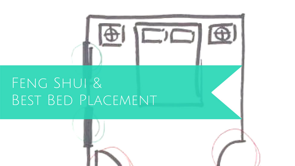 Feng Shui And Bed Placement: What Is The Optimal Position For Your Bed?